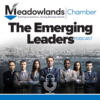 The Emerging Leaders Podcast